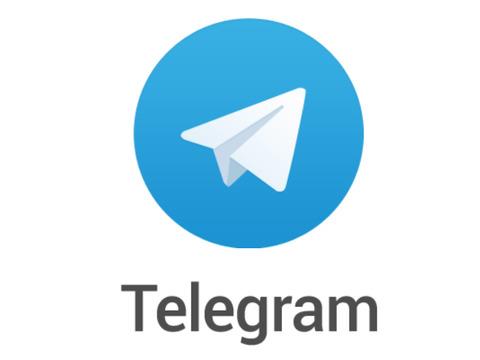 Наш информационный Telegram-канал